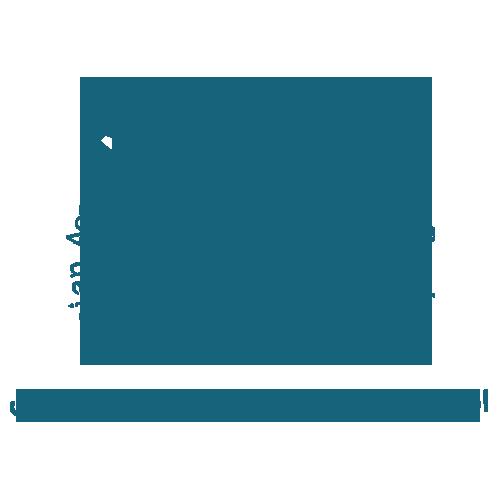 انجمن روانپزشكی كودک و نوجوان ايران